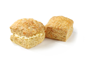 cheddar-chive-biscuits-frozen-wholesale copy.jpg