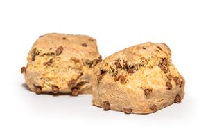 cinnamon-biscuits-frozen-wholesale.jpg