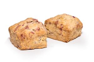 lemon raspberry-biscuits-frozen-wholesale.jpg