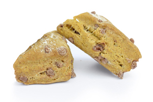 pumpkin-scones-ready-to-bake-frozen-scone-dough.jpg