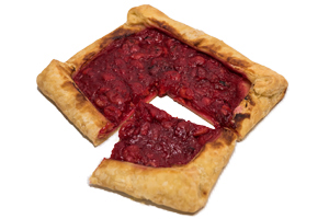 cherry-galette-ready-to-bake-pies-frozen-galettes.jpg