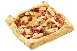 apple-cranberry-galette-ready-to-bake-pies-frozen-galettes.jpg