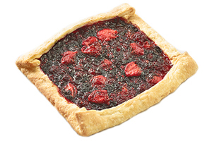 triple-berry-galette-ready-to-bake-pies-frozen-galettes.jpg