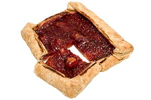mango-raspberry-galette-ready-to-bake-pies-frozen-galettes.jpg