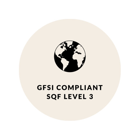 GFSI-icon-480px.png