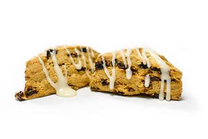 cinnamon-raisin-scones-frozen-scone-dough-clean-label.jpg