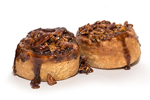 Pecan-sticky-buns-Ready-to-bake-No-proofing-Clean-label.jpg