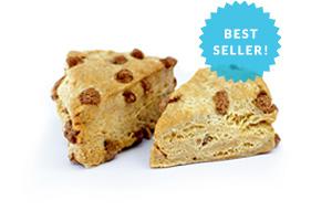 cinnamon-scones-frozen-scone-dough-clean-label.jpg