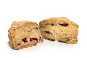 orange-cranberry-scones-frozen-scone-dough-clean-label.jpg