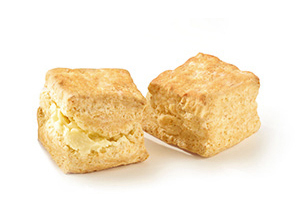 Cream Cheese Biscuits Wholesale