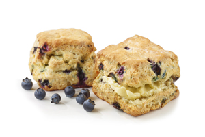 blueberry-biscuits-frozen-wholesale.jpg