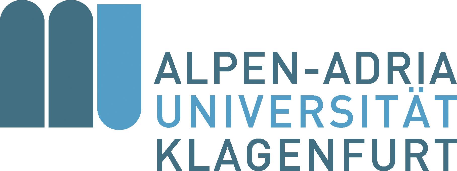 AAU_Logo.png