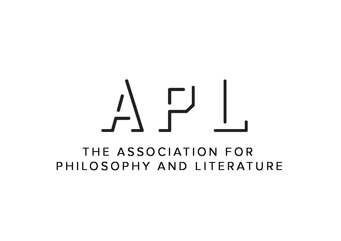 apl logo (black).png