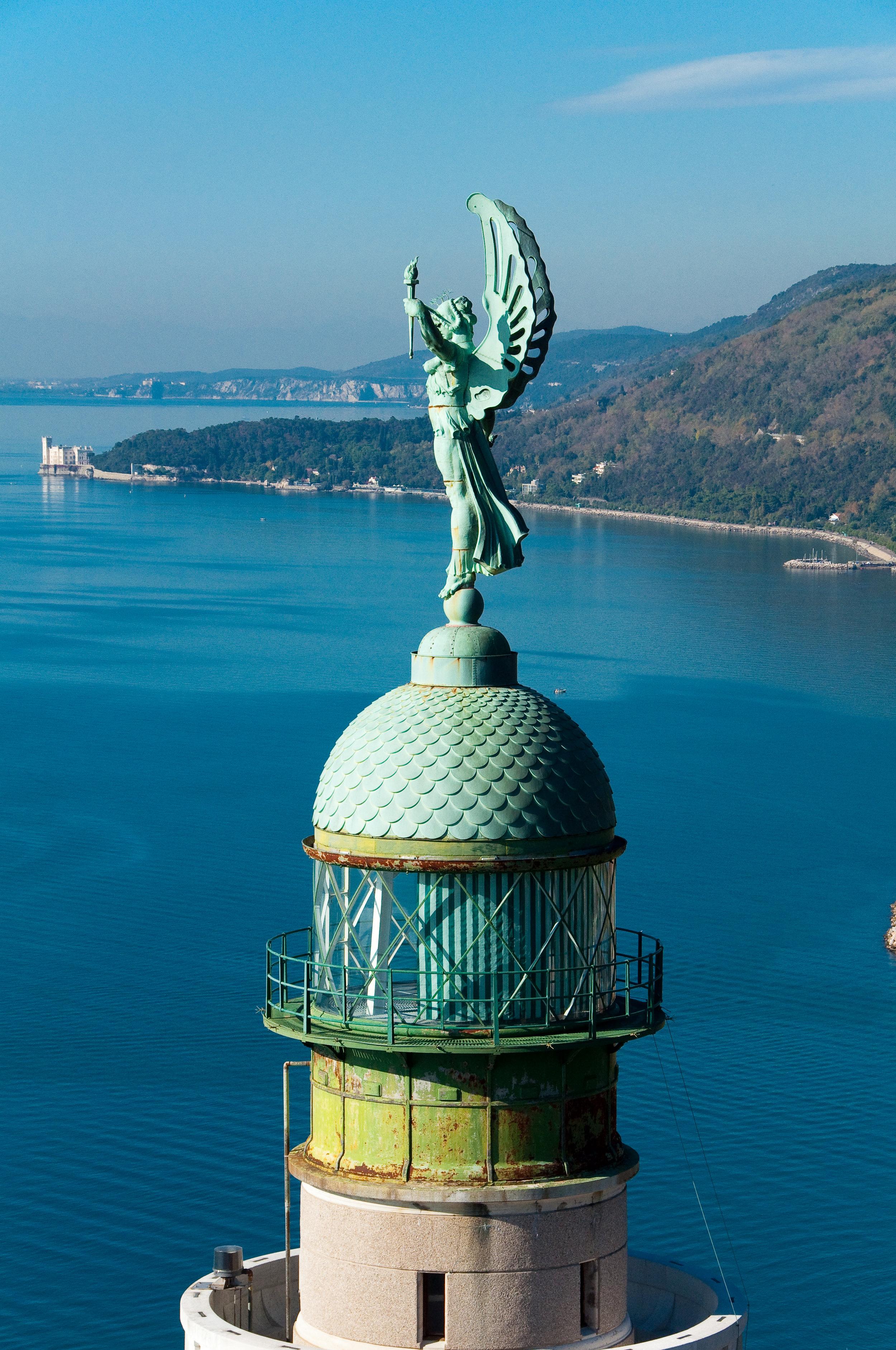 Turismo Trieste .jpg