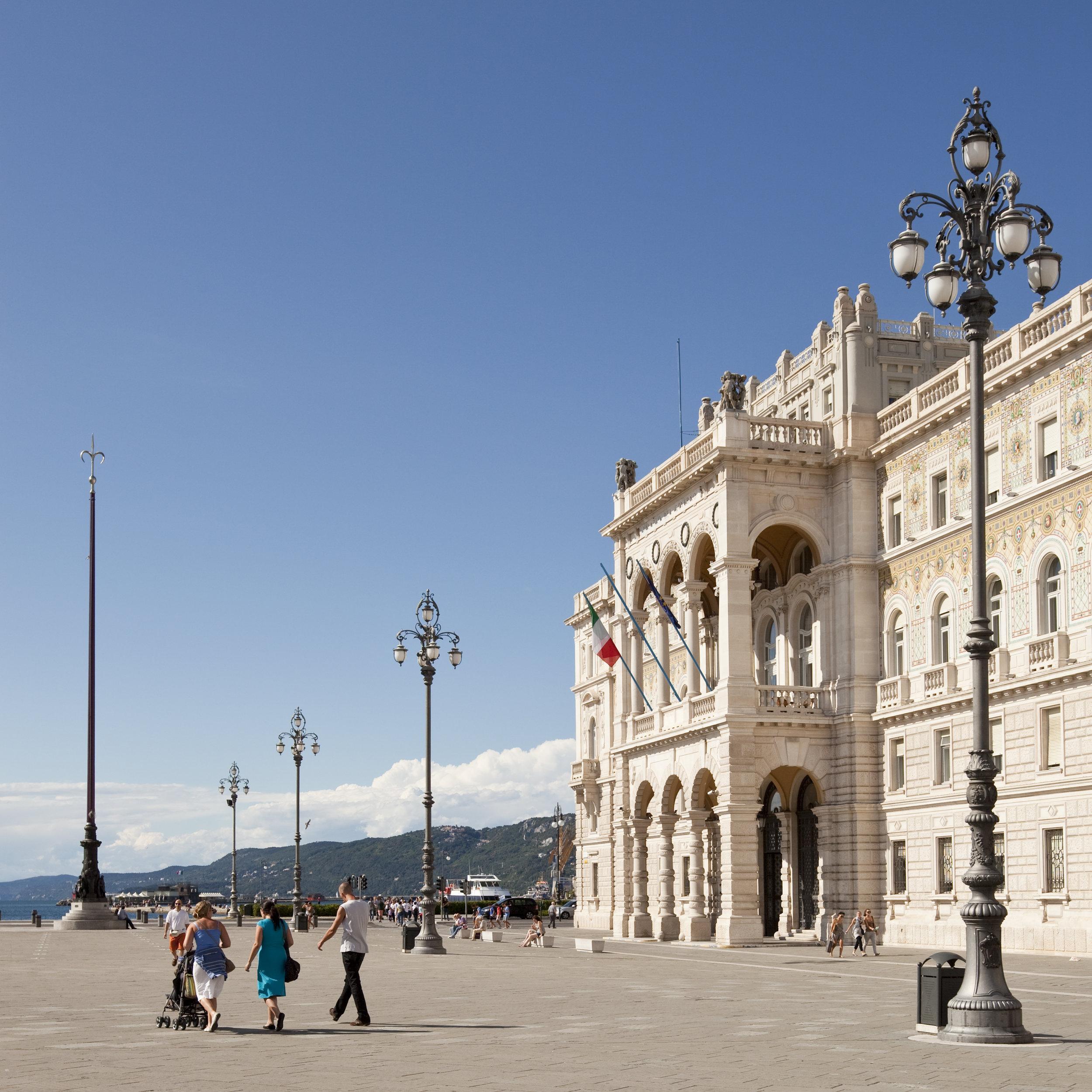 Turismo Trieste (2).jpg