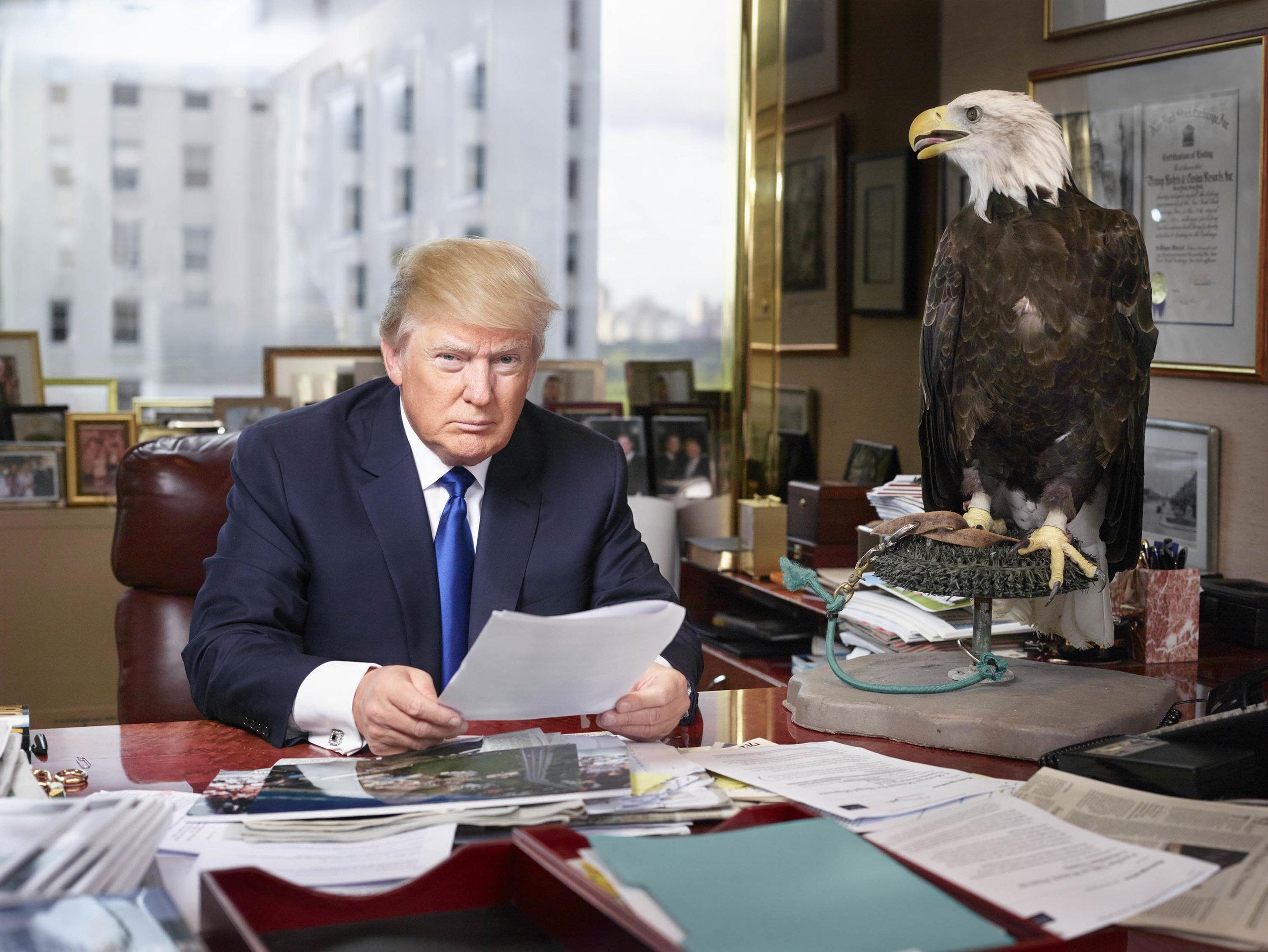 trump-campaign-politics-sideshow.jpg