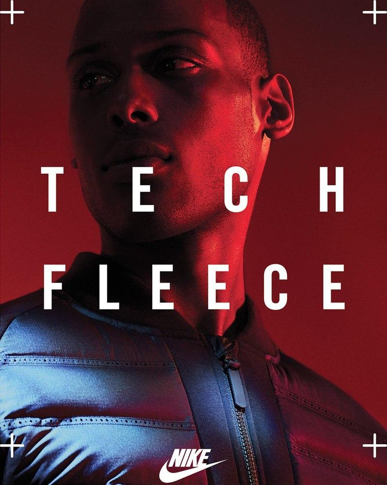 NikeTechFleece07.jpg