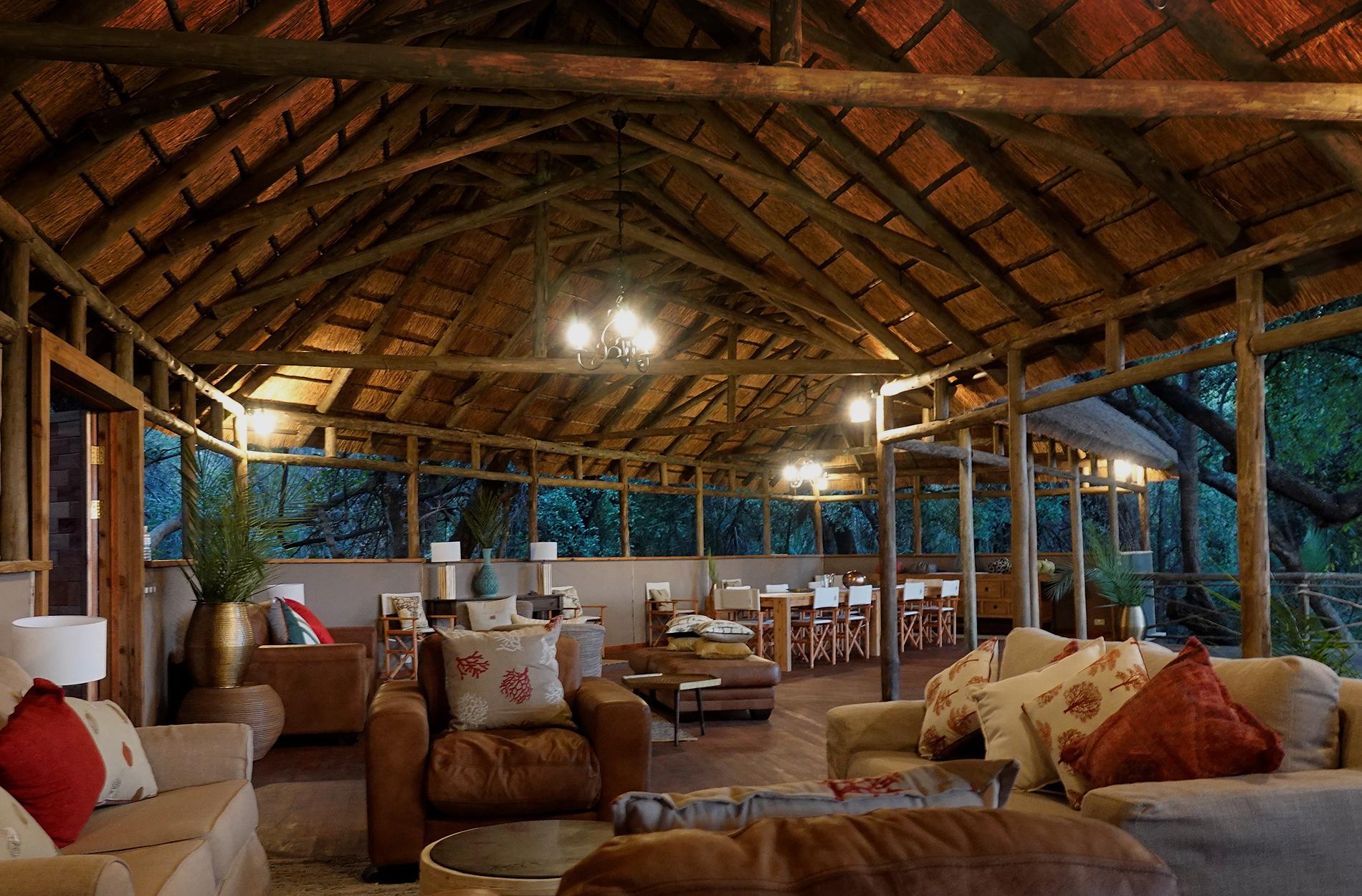 Setari Camp Botswana Mess Area.jpg