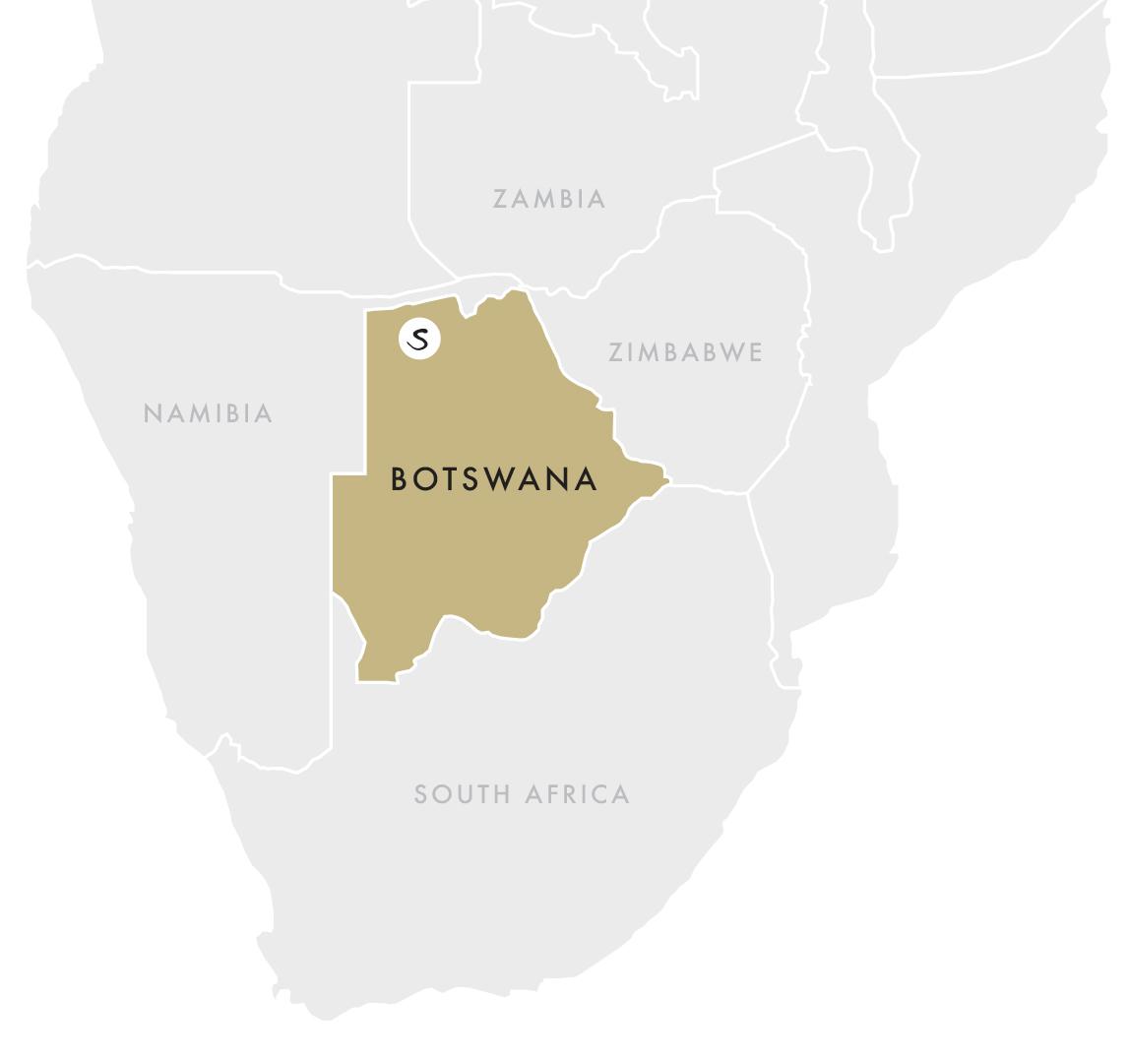 Setari Camp Botswana Location.jpg