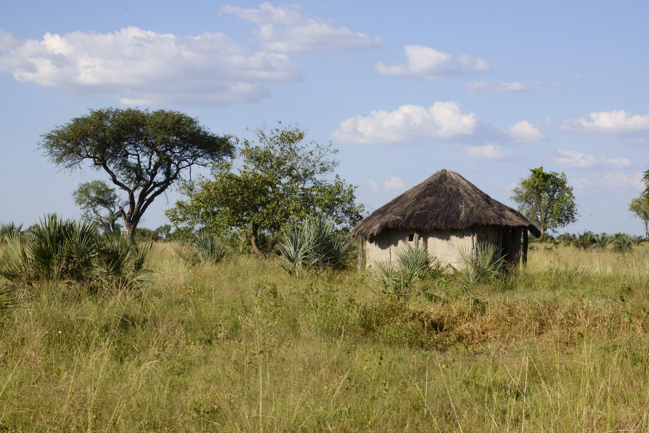 Setari Camp Botswana Community.JPG