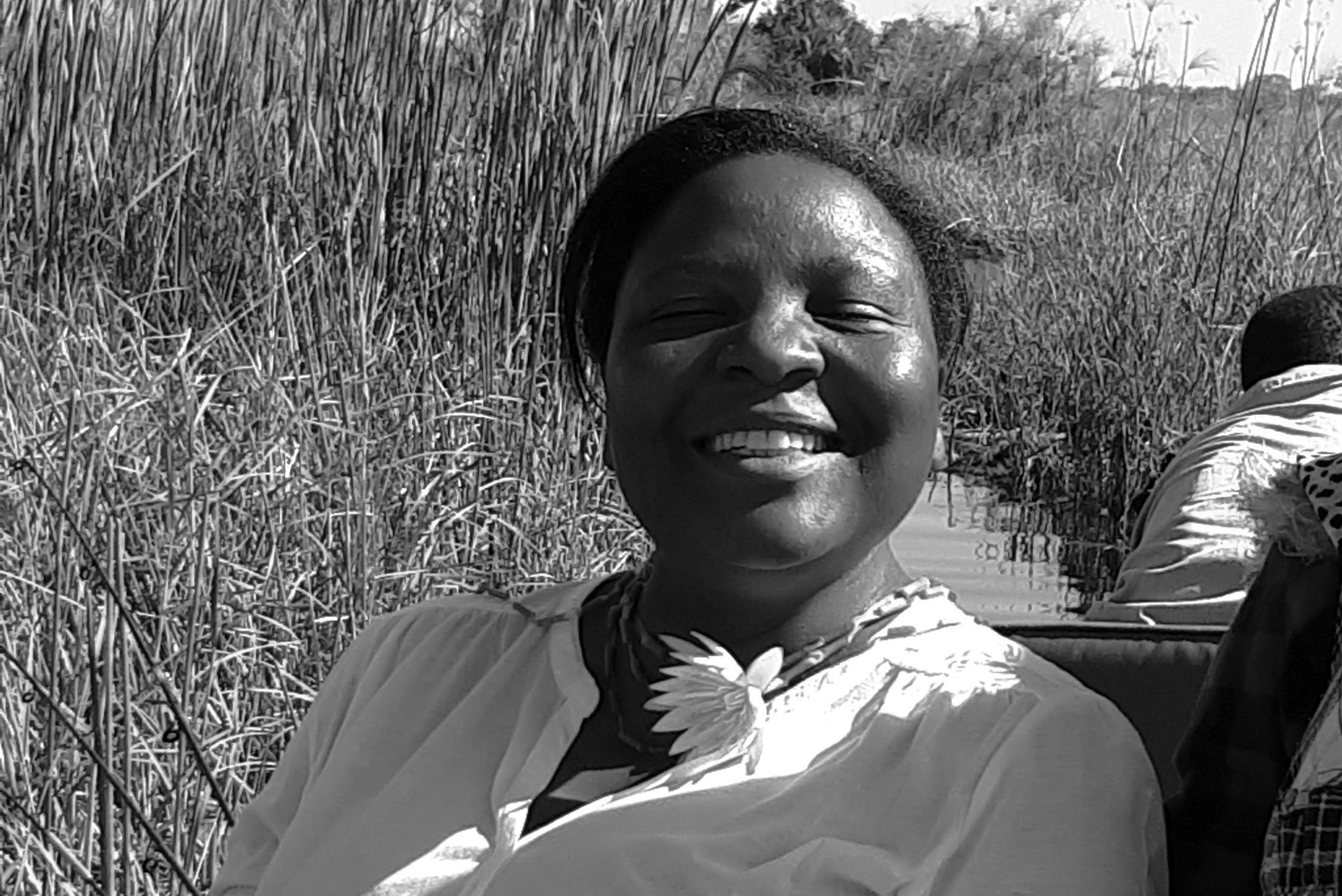 Setari Camp Botswana Khutsi Gotshajwang.jpg