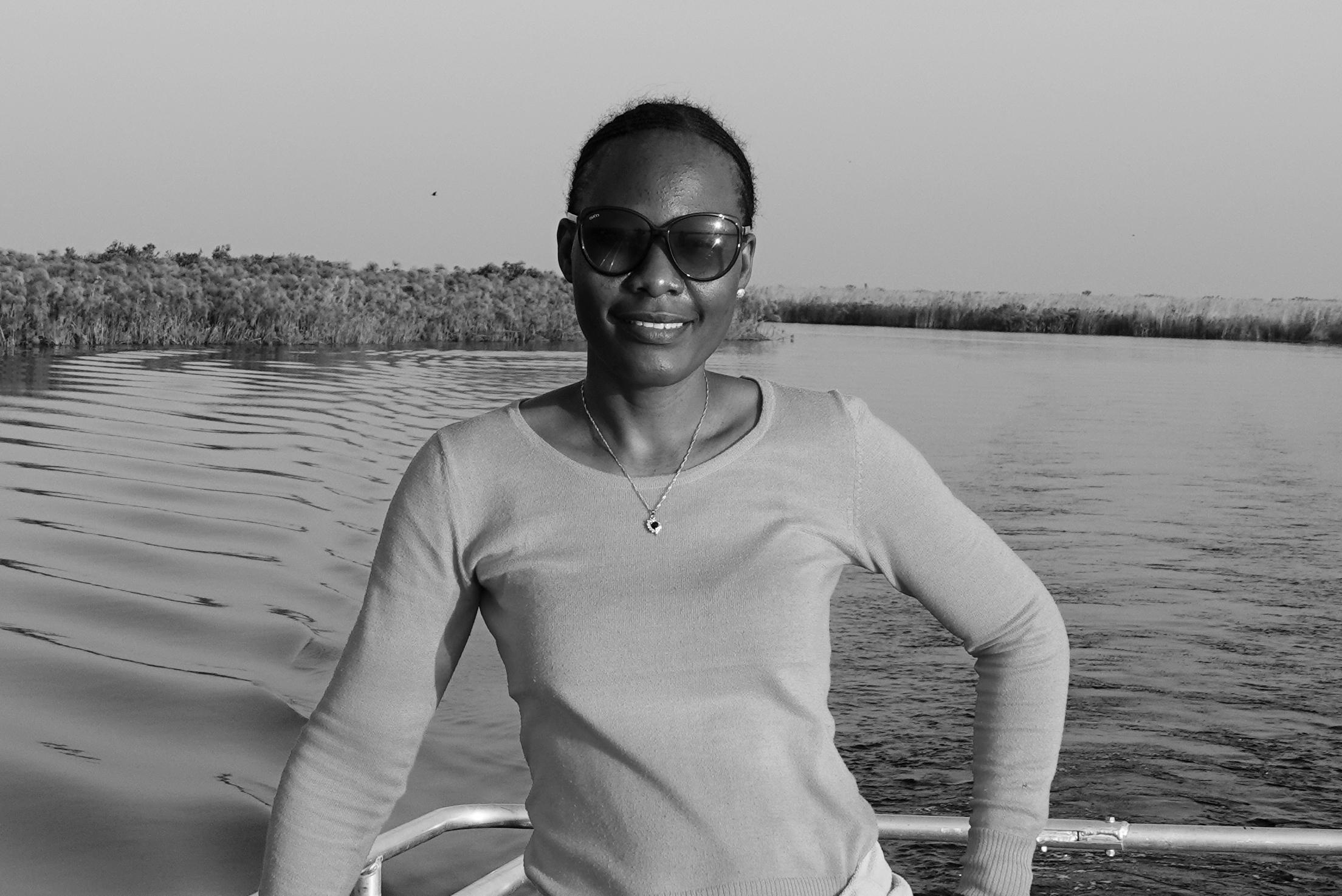Setari Camp Botswana Kelebile Moatlatsi.jpg