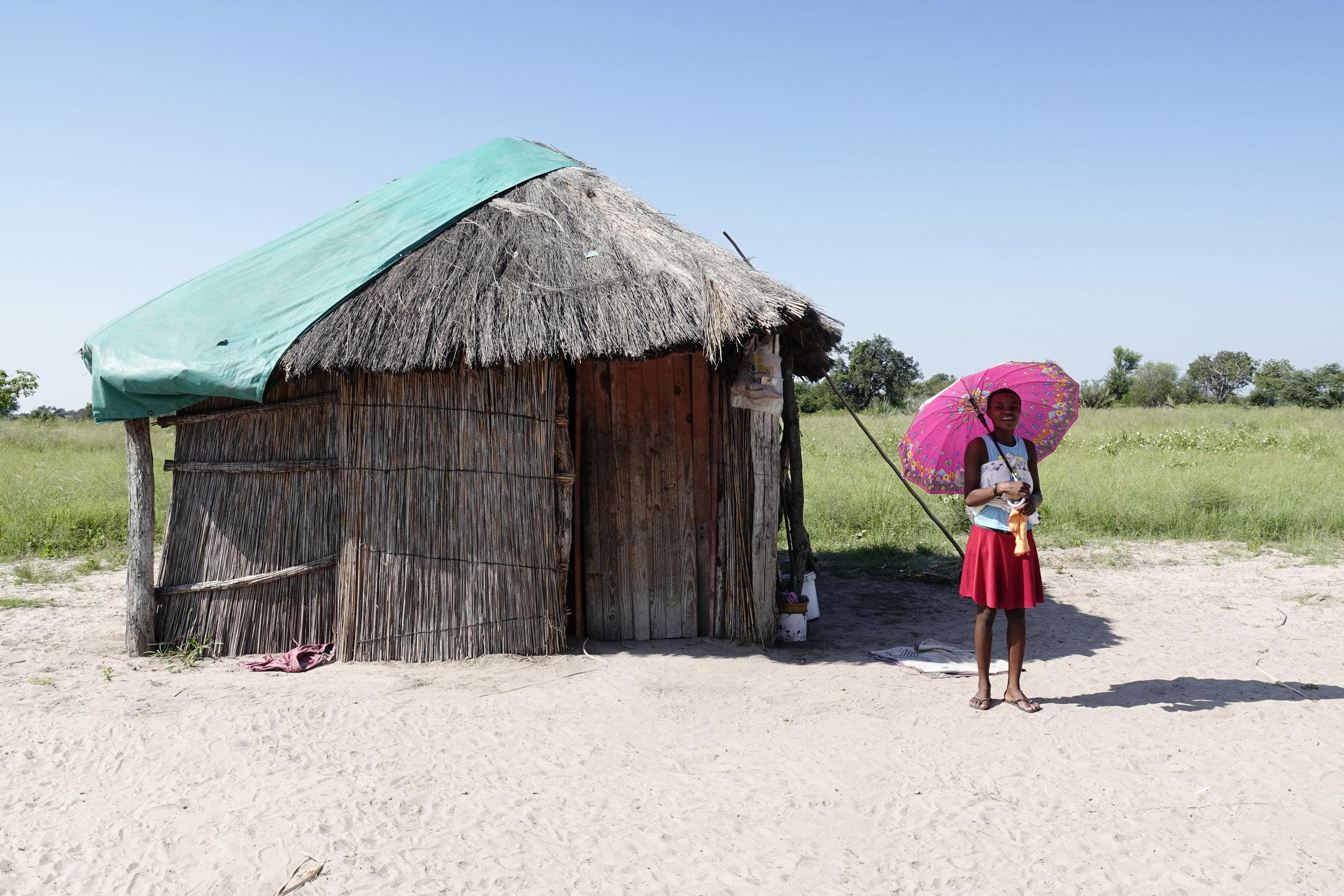 Setari Camp Botswana Jao Village.jpg