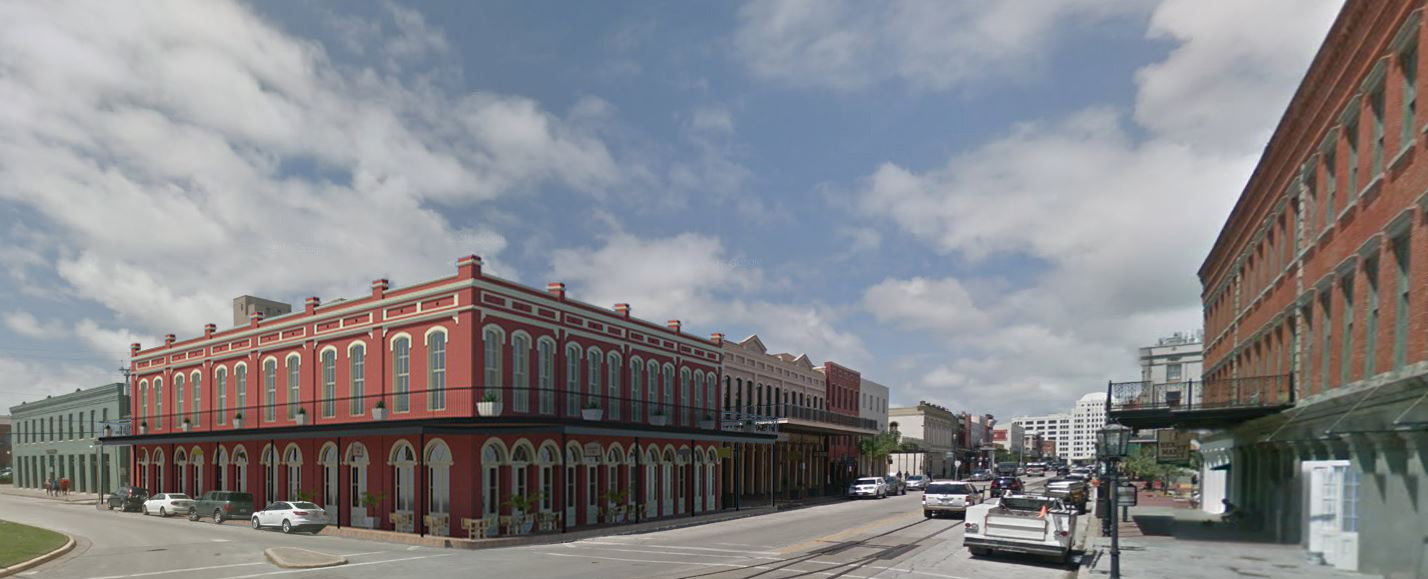 Street View Vingette GRAND120116.jpg