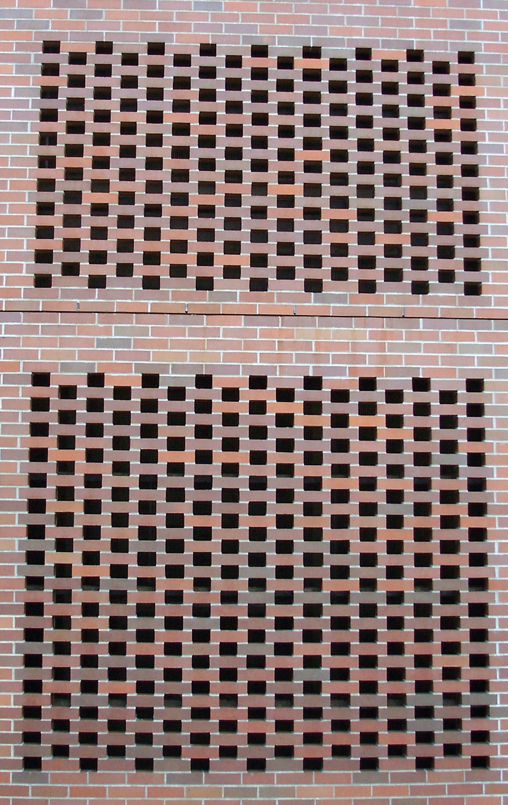 WTC-West-Screen-Brick.jpg