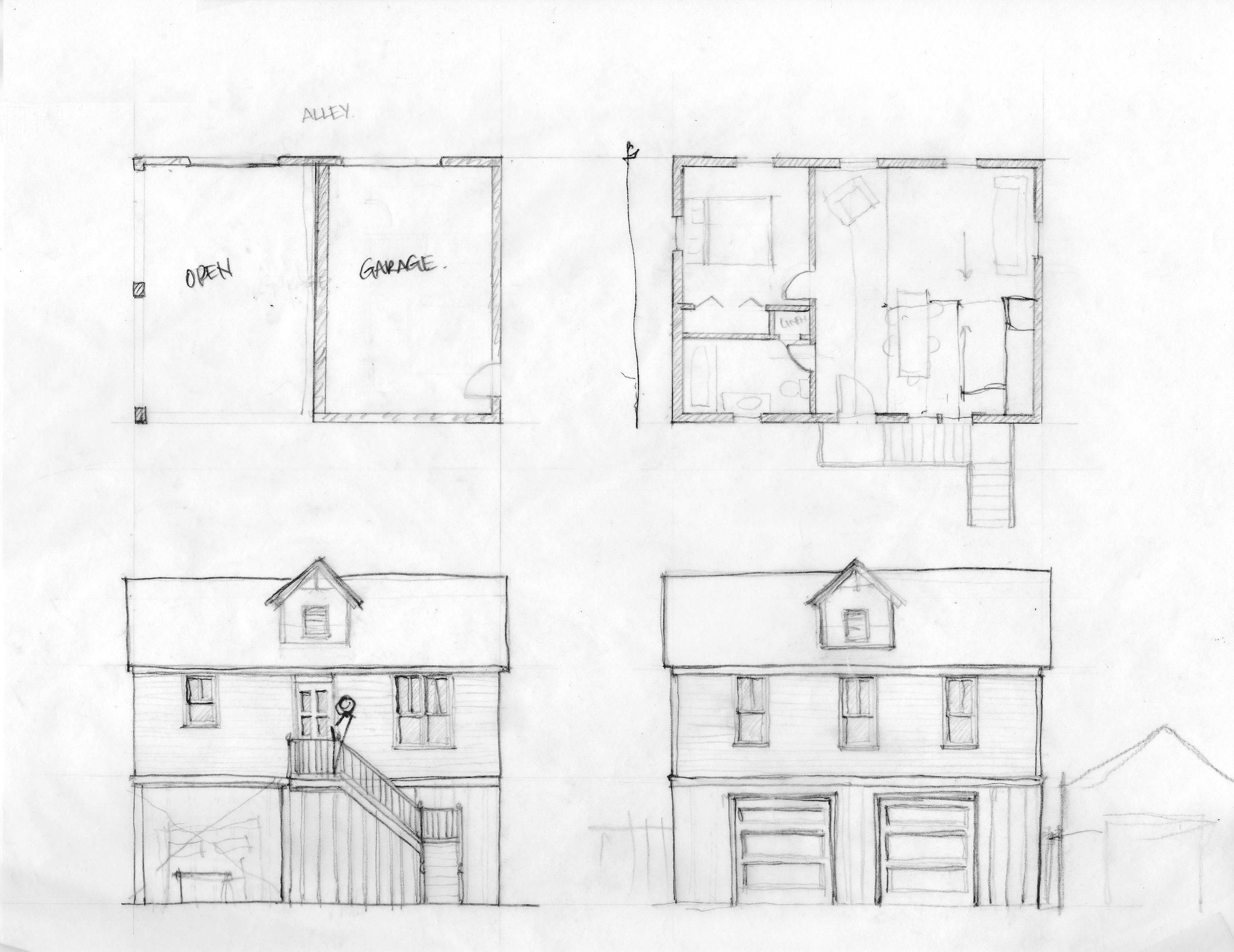 Carriage House Sketch.jpg