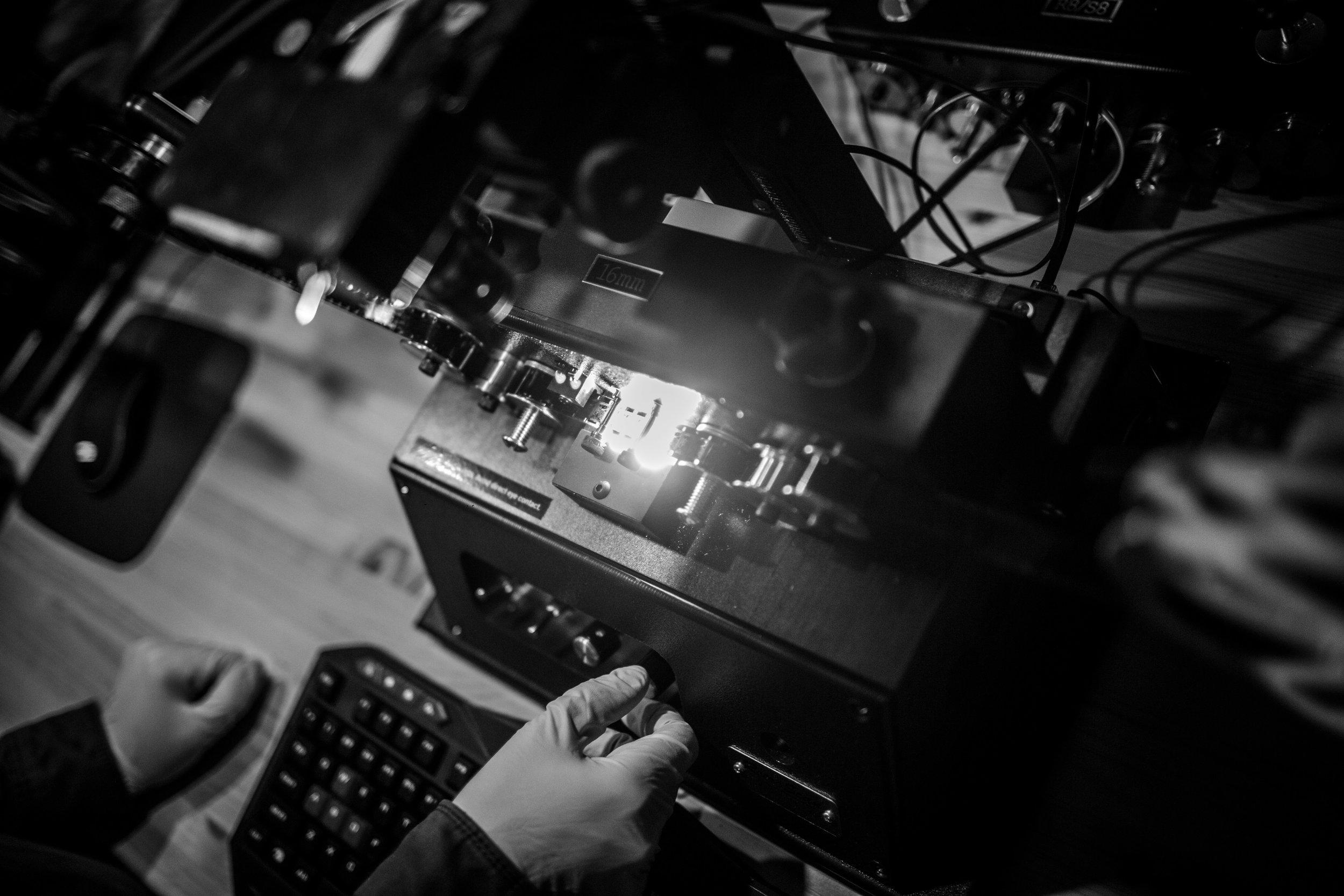 film restoration-29.jpg