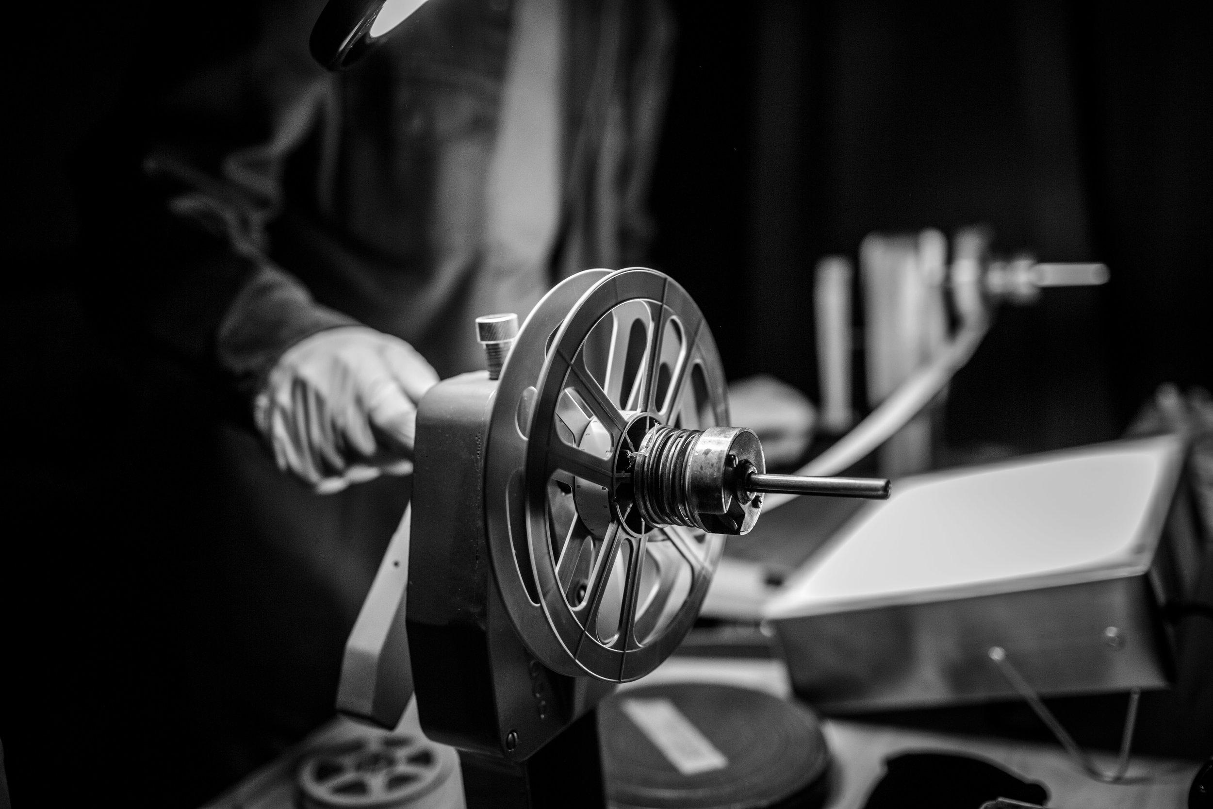 film restoration-11.jpg