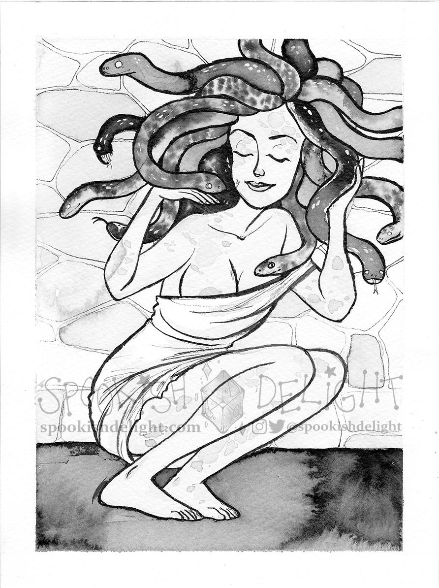 24_Medusa.jpg