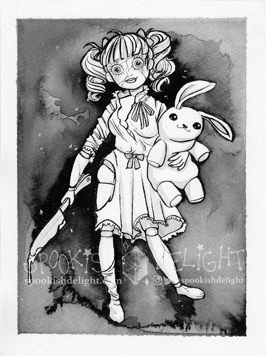 2_Haunted_Doll.jpg