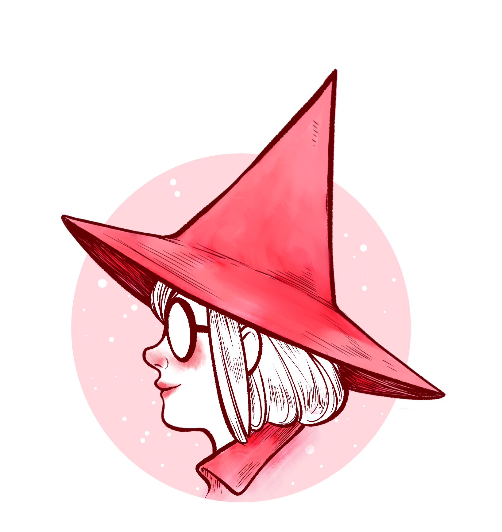 witchy pais72c.png