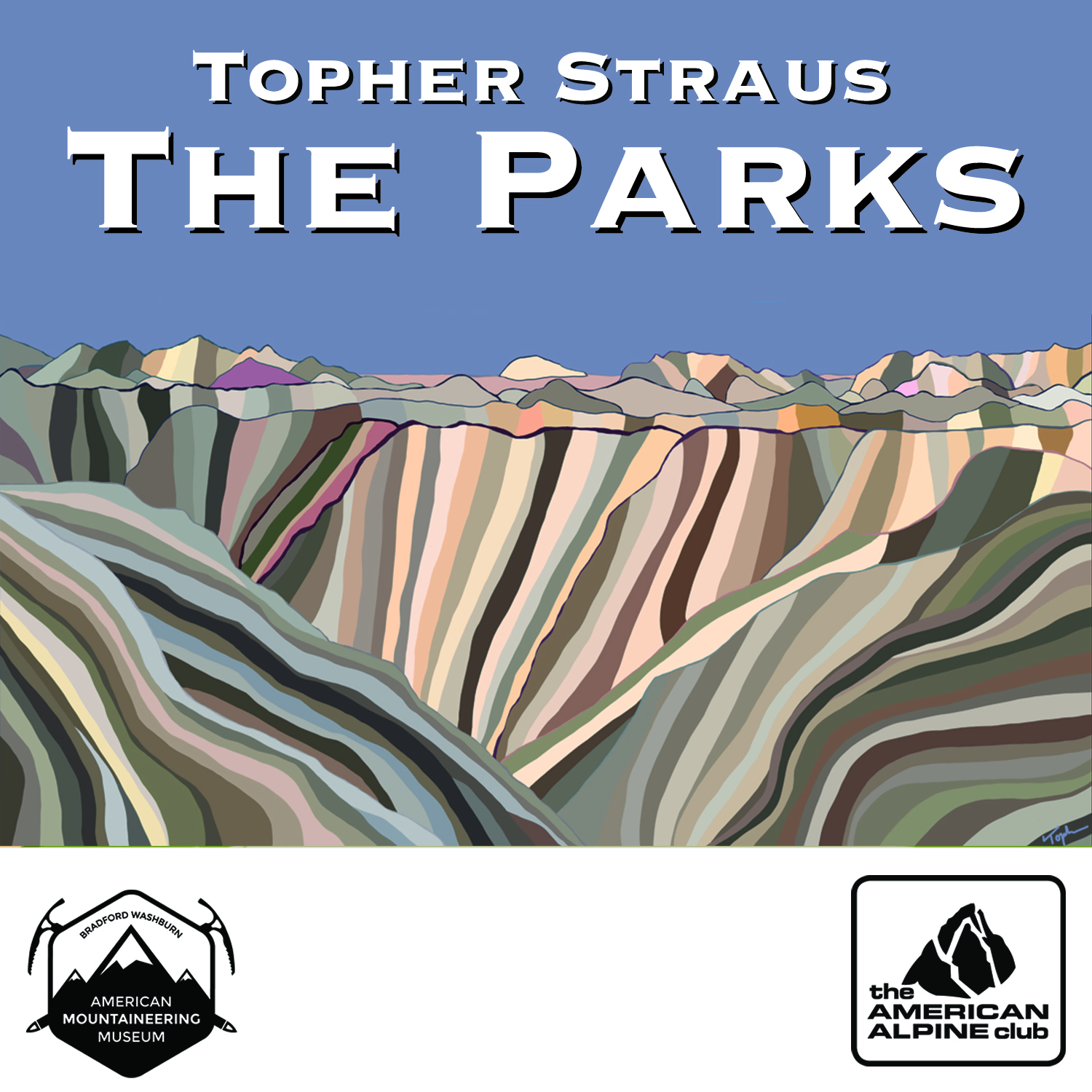 The_parks_TOPHER_STRAUS_AMERICAN_MOUNTAINEERING_MUSEUM.jpg