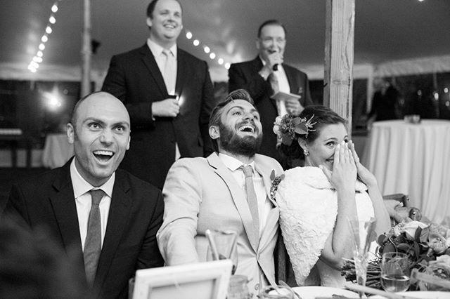 My Monday mood 😄 😜⠀ .⠀ .⠀ .⠀ .⠀ #bostonweddingphotographer #bostonweddingphotographer #newenglandweddingphotography