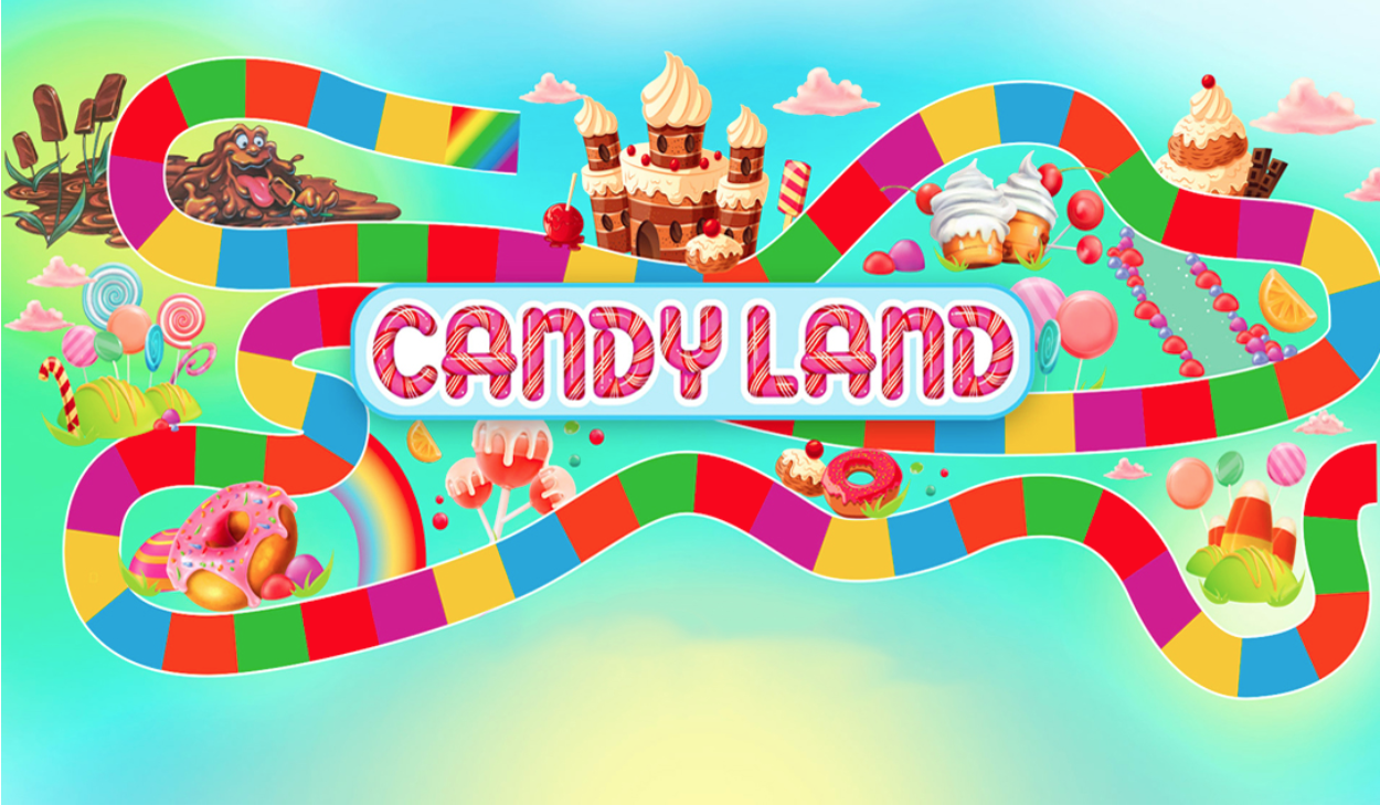 candy-land-day-camp.png