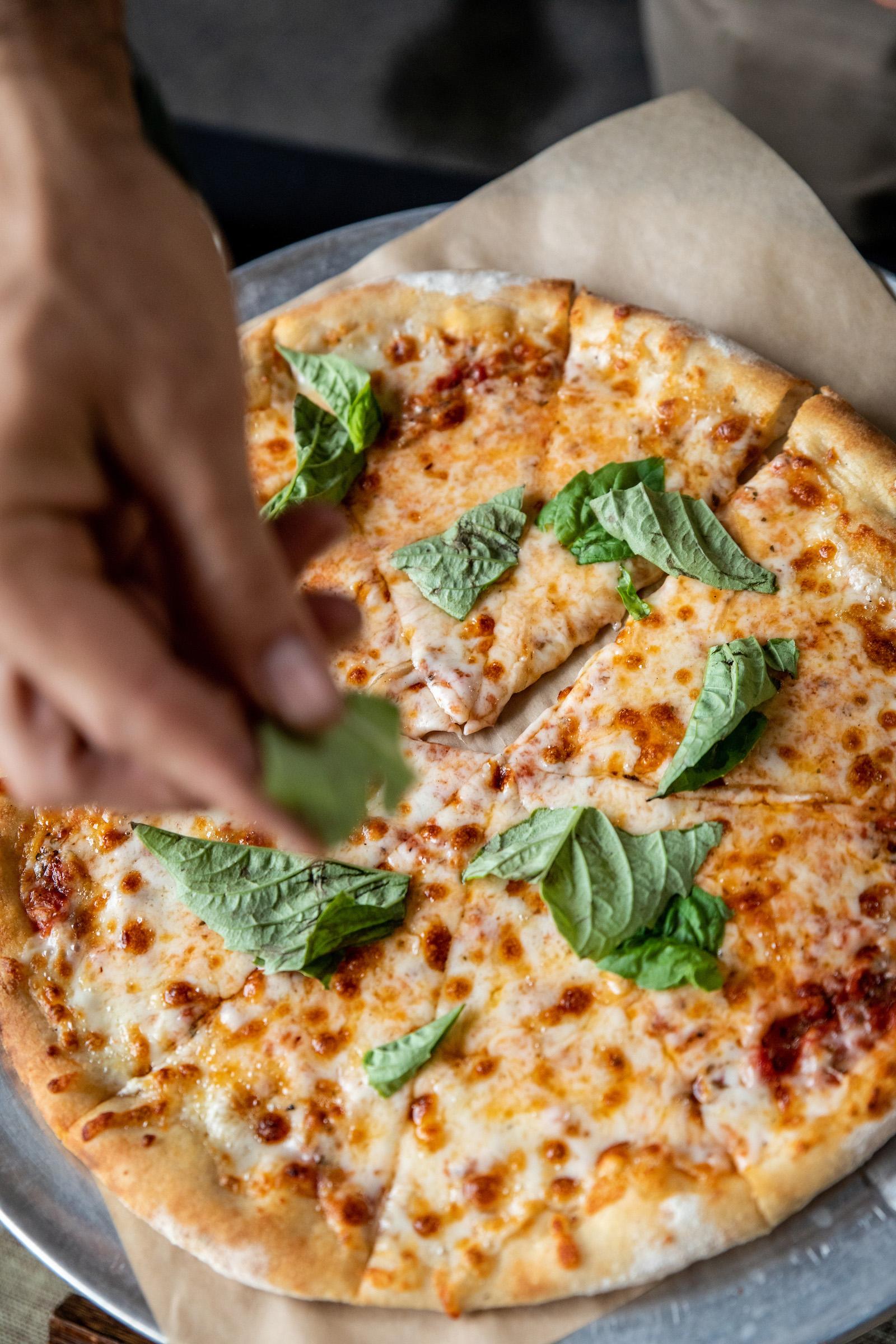 Dizzy Cow Pizzeria-8764.jpg