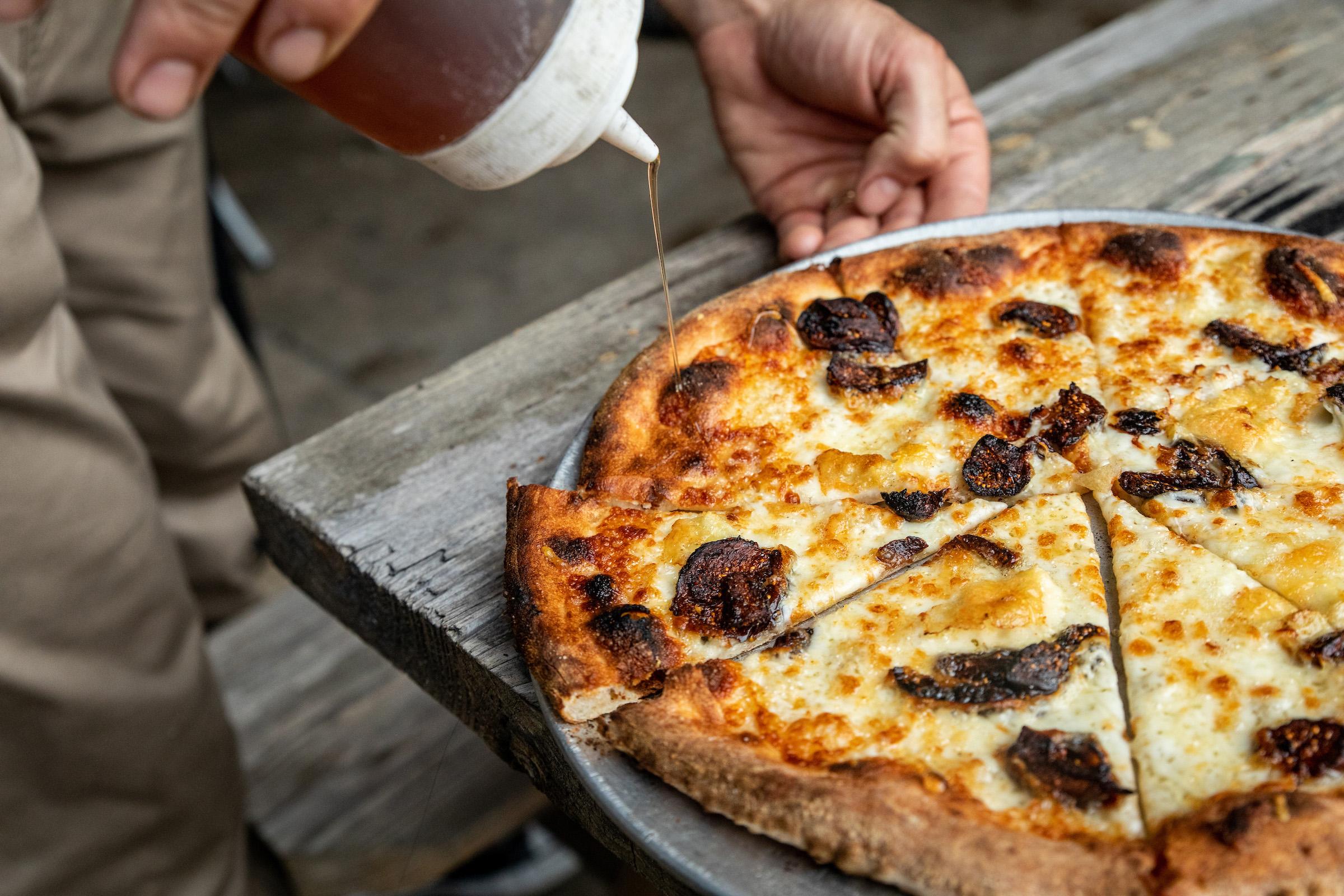 Dizzy Cow Pizzeria-8233.jpg