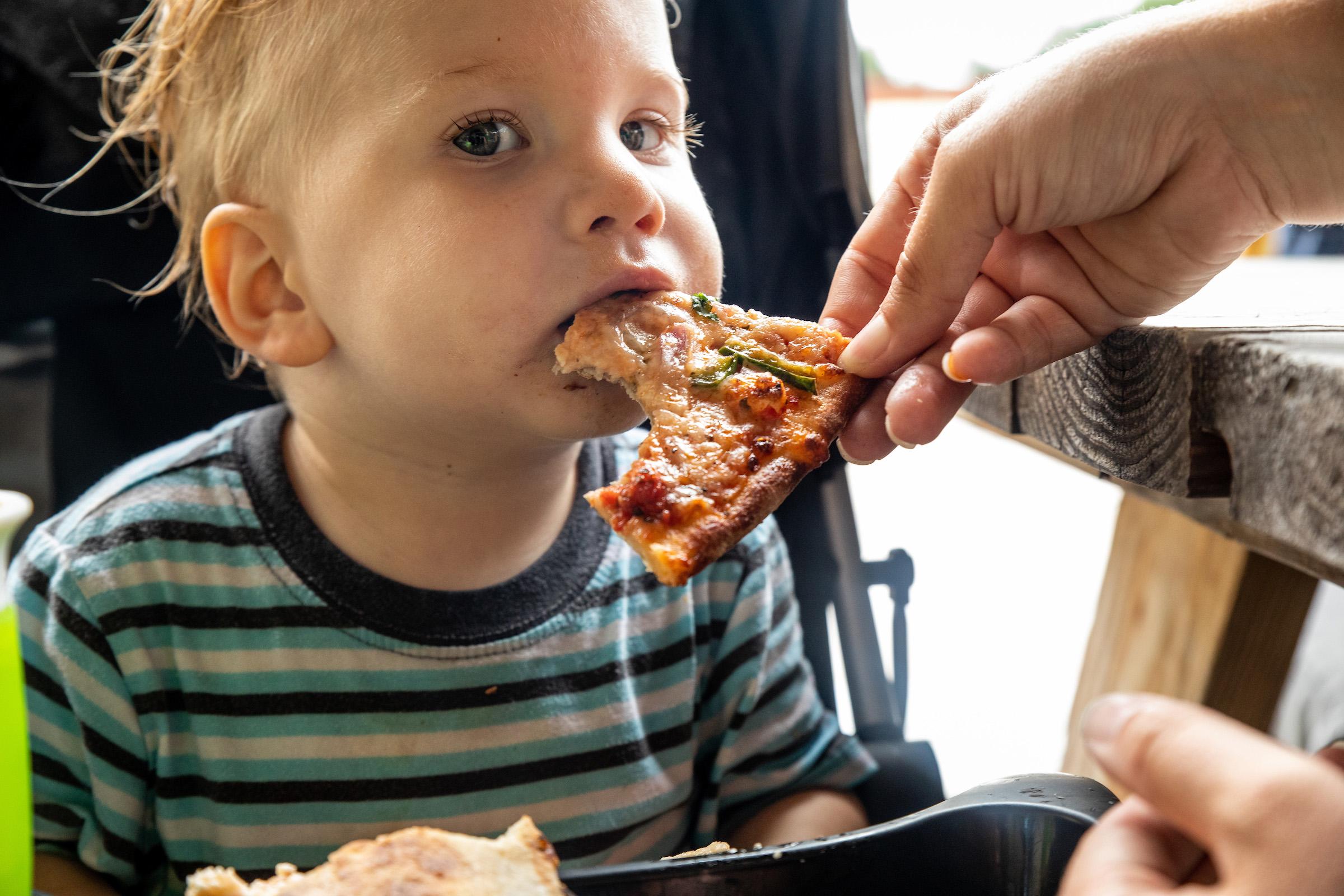 Dizzy Cow Pizzeria-8325.jpg