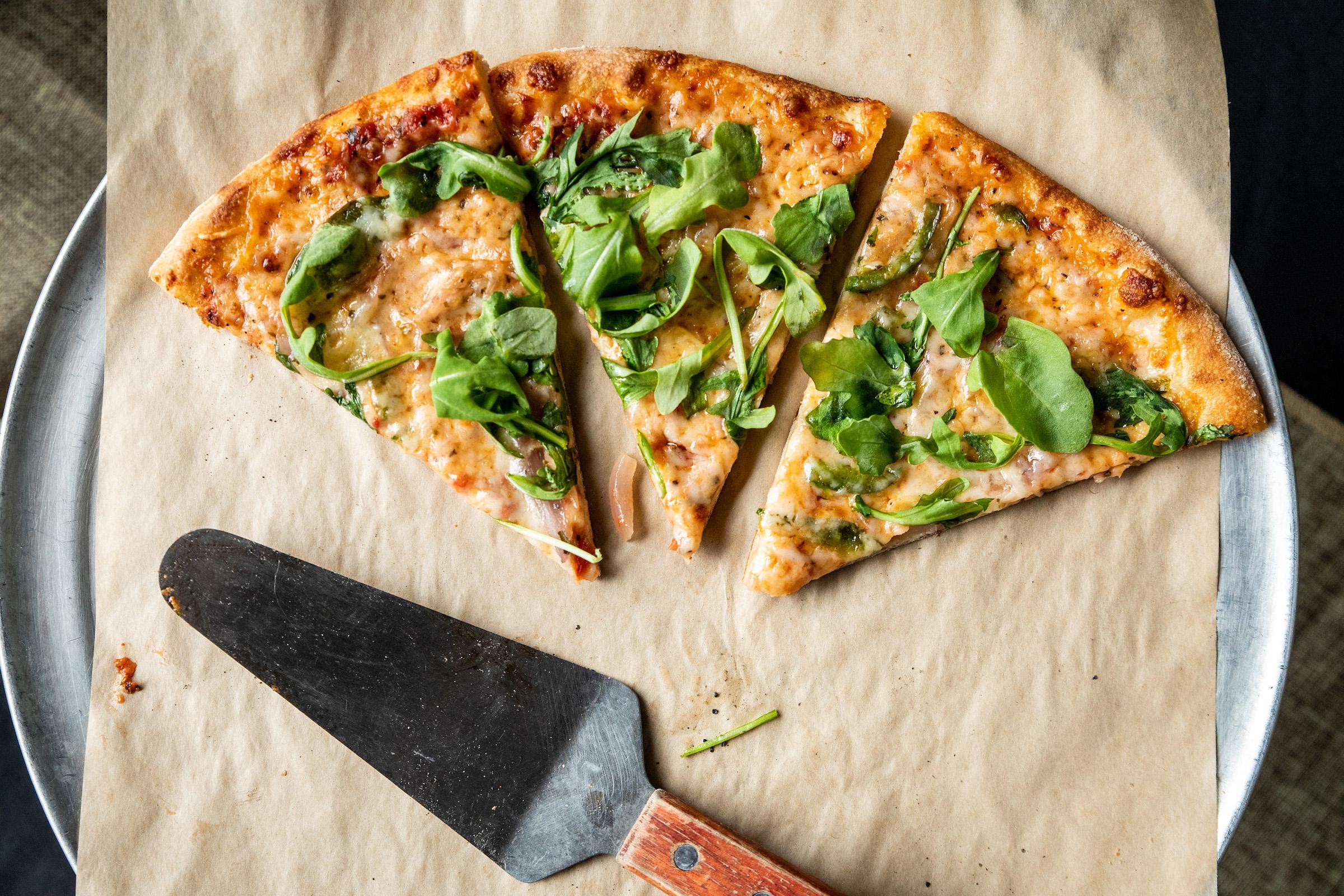 Dizzy Cow Pizzeria-8252.jpg