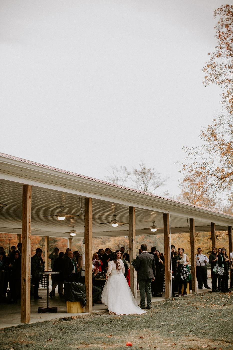 Kat Charles-Wedding 2-0161.jpg