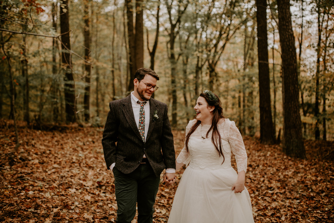 Kat Charles-Wedding 1-0234.jpg