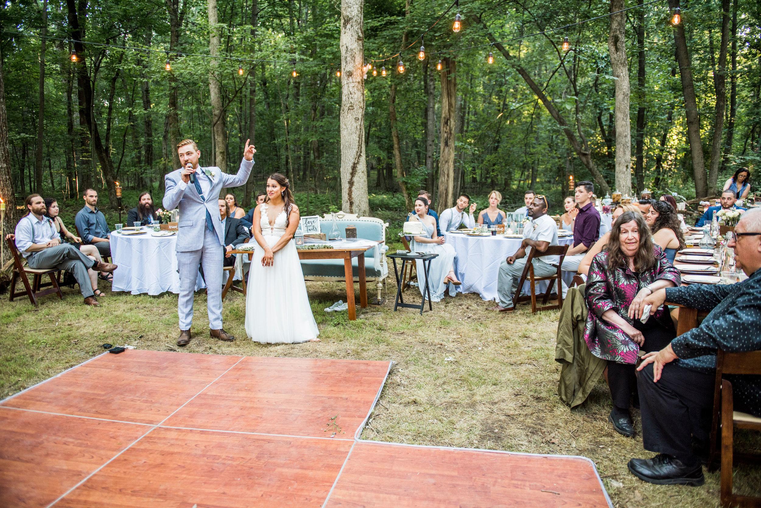 C&E_Married!-869.jpg