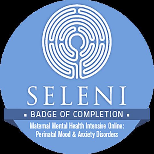 Seleni MMHI Perinatal Mood and Anxiety DIsorders Badge.PNG