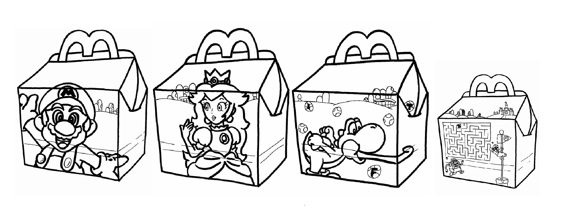 Mario draft.jpeg