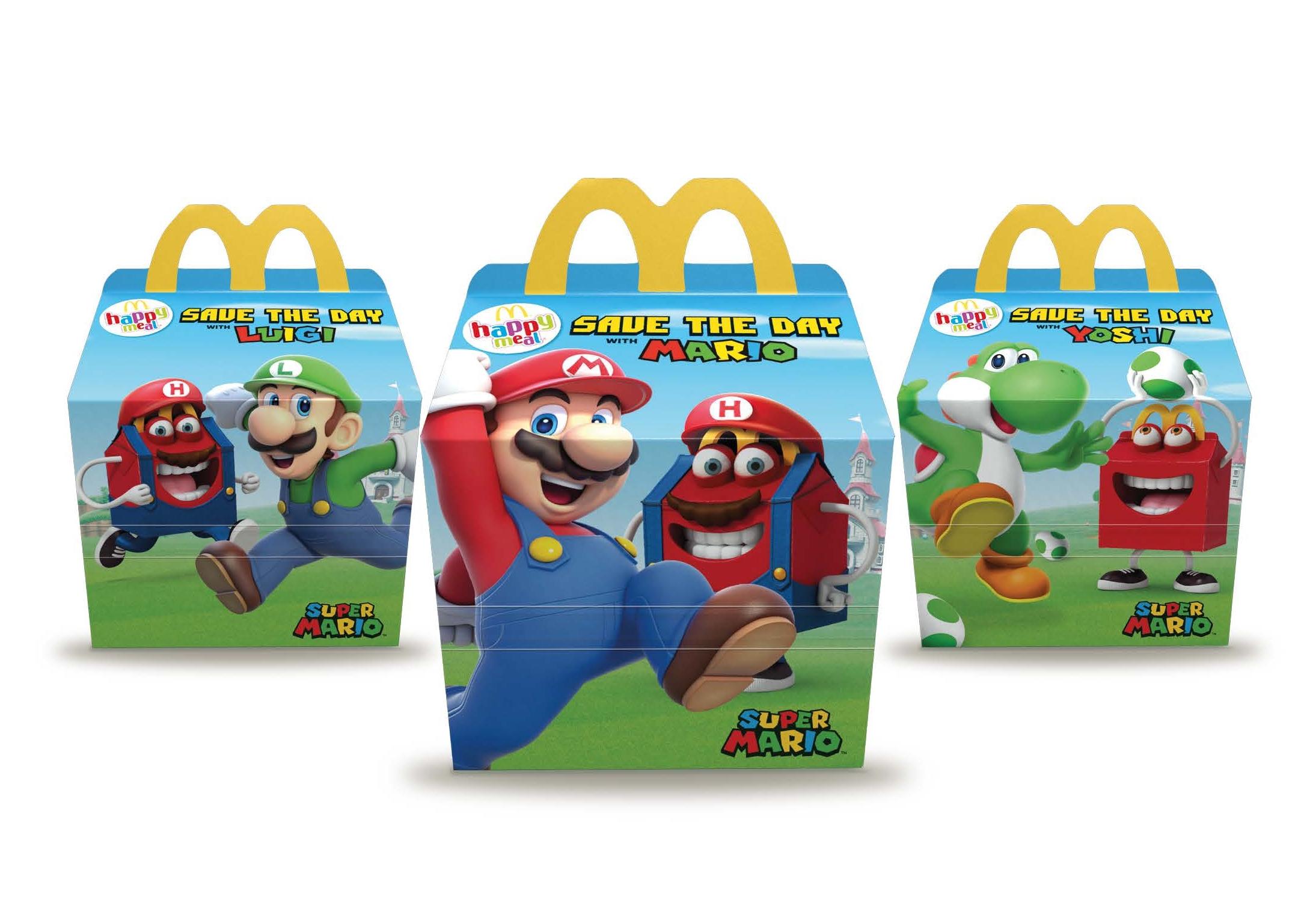 Mario 2.jpeg