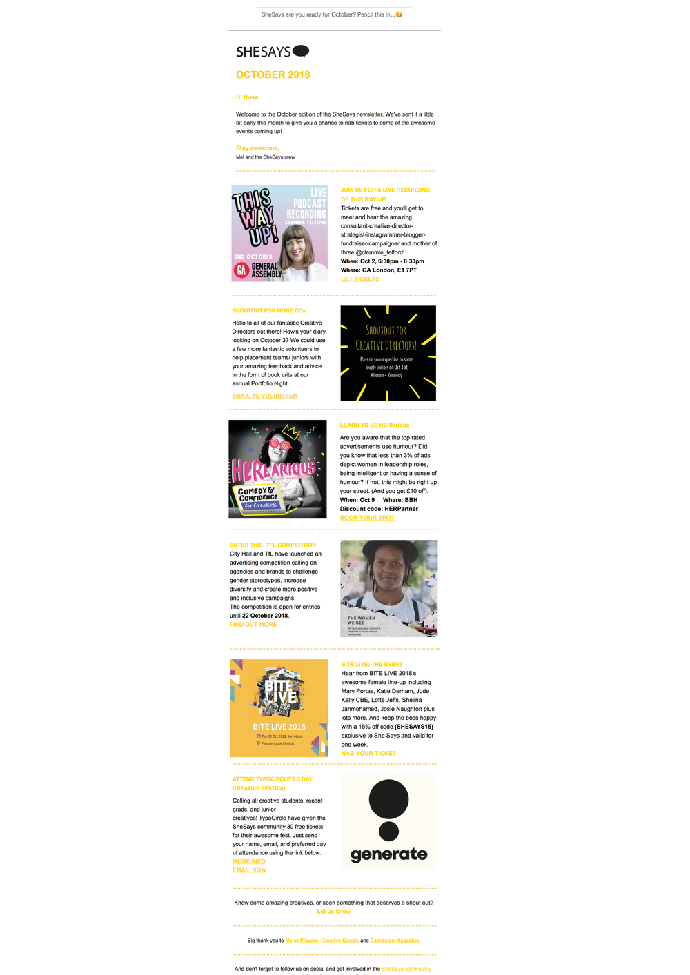 SheSays+October+2018+full+email.png