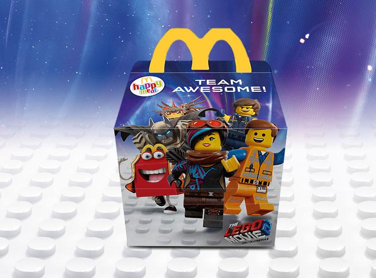 hm-lego-movies-happy-meal-box-img.jpg